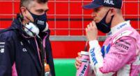 Afbeelding: Hulkenberg blikt terug op invalbeurt bij Racing Point: 'Behoorlijk zwaar'