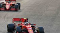Image: Looking ahead to Formula 1 in 2021 | Can Ferrari turn it around after 2020?