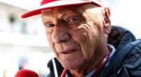 Image: On this day 72 years ago Niki Lauda was born: A look at his F1 honours