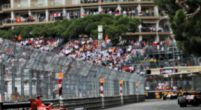 Image: Monaco seeks to cement 2021 Grand Prix, starts work to prepare track