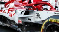 Afbeelding: Meer Italiaans op de 2021-auto van Alfa Romeo? Dit is de verwachting!