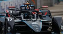 Image: Formula E is back on track: many former F1 drivers in the line-up