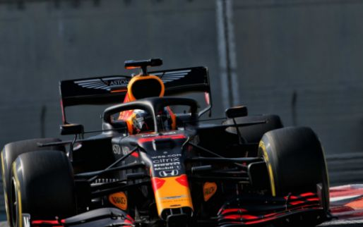 Another slow start for Red Bull or finally another Newey masterpiece?