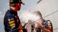 "Afbeelding: Albers hekelt 'onprofessionele' houding Red Bull: ""Super ongeorganiseerd"""