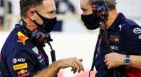 Afbeelding: Red Bull Racing slaat RB17 over: 'Die zal er dus nooit komen'