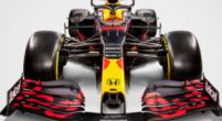 Image: Analysis: Red Bull cautious about RB16B reveal, some any surprises on the way?