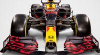 Afbeelding: Analyse onthulling RB16B: Wil Red Bull Racing zich niet in de kaart laten kijken?