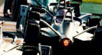 Afbeelding: Nieuw seizoen Formule E begint, zo ziet de kalender van 2021 eruit