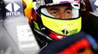 Afbeelding: Oud-teambaas van Perez verwacht groot duel tussen Red Bull-teamgenoten