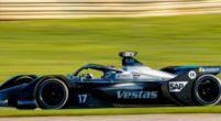 Afbeelding: Wolff ziet mogelijkheden voor samenwerking tussen Formule 1 en Formule E