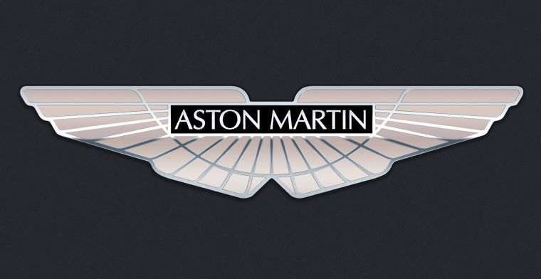 Aston Martin comes early in season with upgrade packages