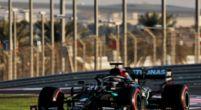 Afbeelding: De Vries ziet mooie kansen voor komend Formule E-seizoen
