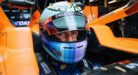 Afbeelding:  Ricciardo: 'Toen ik hoorde van deze optie was ik een beetje ongerust'
