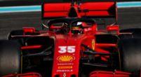 Afbeelding: Wat kunnen we verwachten van eerste presentatie Ferrari?
