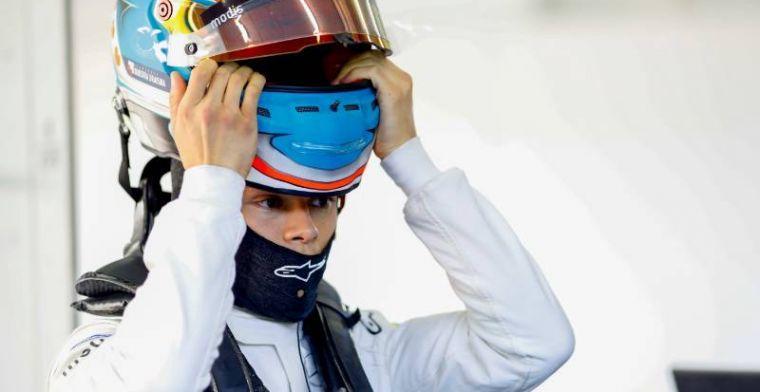 Formula E: De Vries takes pole position with huge gap to rivals!