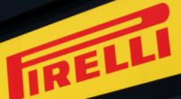 Afbeelding: Pirelli vanaf 2021 naamdrager van de Grand Prix van Emilia Romagna