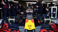 Afbeelding: 'Red Bull wint het kampioenschap, maar Verstappen wordt geen wereldkampioen'