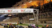 Afbeelding: Formule 1 leed recordverlies in 2020 volgens jaarcijfers Liberty Media