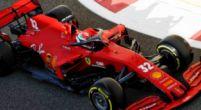 """Afbeelding: Ferrari met de grond gelijk gemaakt: """"Hebben sandbaggen naar nieuw level gebracht"""""""