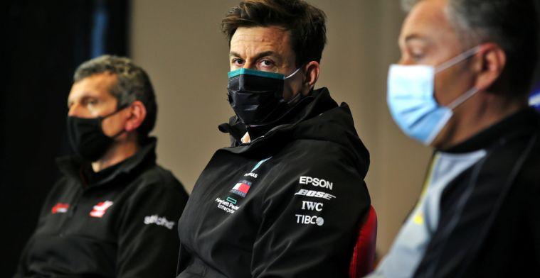 Pirelli respond to driver criticism: Focus was on durability