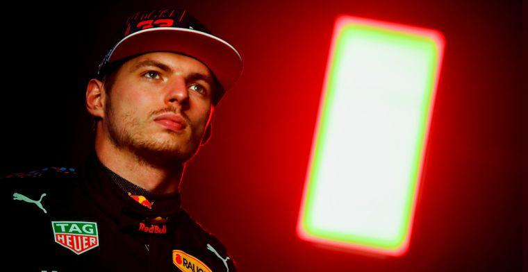 Perez en Verstappen over komst sprintraces: Het is een beetje riskant