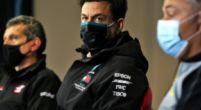 Afbeelding: Nieuwe Formule 1 banden Pirelli maar liefst vier tienden langzamer