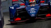 Afbeelding: Update | De Vries kan toch deelnemen in FE-race, Mortora mag alweer racen