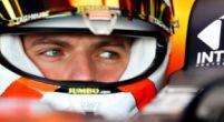 Afbeelding: Nog steeds een jonge coureur, maar dit heeft Verstappen al bereikt in de F1!