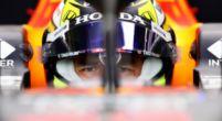 """Afbeelding: Perez: """"Kans bij Red Bull gaat veel deuren openen"""""""