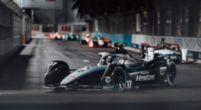 Afbeelding: Formule E-coureur maakt zich zorgen: 'Willen hier niet ook dominantie Mercedes'