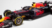 Image: 'Red Bull Racing's secrecy about RB16B is pointless'