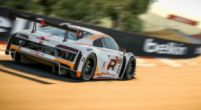 Image: Verstappen and Bonito lead from start to finish in Bathurst 12 hour race