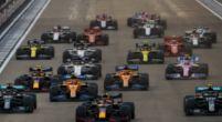 Afbeelding: CEO van Liberty Media maakt zich geen zorgen om nog een financiële klap Formule 1