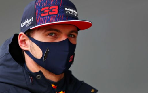 Column | Mercedes is Red Bull en Verstappen in 2021 opnieuw te slim af