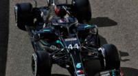 Afbeelding: Op dit onderdeel kan Mercedes de nagenoeg perfecte W11 nog verbeteren voor de W12