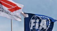 Afbeelding: FIA neemt nieuwe stap richting eco-brandstof: 'Eerste prototype is verstuurd'