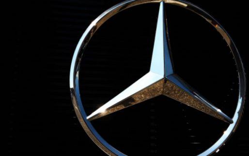 F1 Social Stint | Mercedes maakt zich op voor presentatie W12