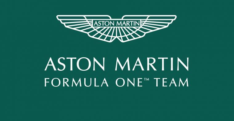 Dit is er al bekend over de presentatie van de Aston Martin AMR21