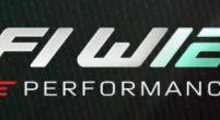 Afbeelding: LIVE   Bekijk hier de onthulling van de nieuwe W12 voor Hamilton en Bottas
