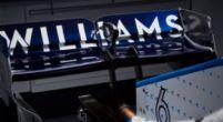 Afbeelding: Williams presenteert hun nieuwe auto voor 2021 bij jou in de huiskamer!