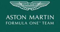 Afbeelding: Dit is er al bekend over de presentatie van de Aston Martin AMR21
