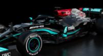 Afbeelding: BREAKING: Mercedes onthult de W12, op weg naar de achtste wereldtitel