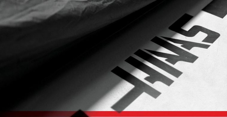 What can we expect from the Haas VF-21 unveiling?