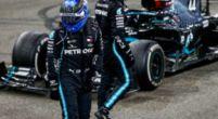 Afbeelding: Opinie | Prestaties Red Bull Racing bepalend voor de toekomst van Bottas