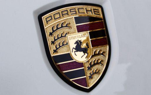 'Porsche voert verkennend gesprek met Red Bull Racing over motoren in 2025'