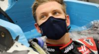 Afbeelding: Haas moet vooral flexibiliteit tonen bij de wagen van Schumacher