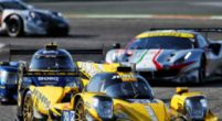 Image: Le Mans 24 Hours postponed by more than two months