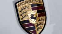 Image: 'Porsche has exploratory talks with Red Bull Racing about engines for 2025'