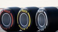 Afbeelding: Pirelli ook volgend seizoen bandenleverancier F1