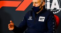 Image: Team boss AlphaTauri: 'Gasly's confidence diminished by unexpected reactions'